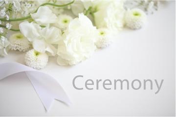 上尾市・伊奈町の葬儀社 商工葬祭